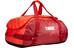 Thule Chasm Duffel Bag M / 70l Roarange